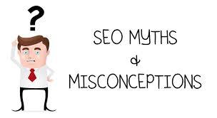 Seo muths
