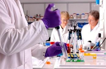 Chemical Analysis 2