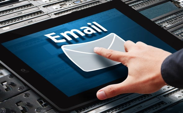 email-4