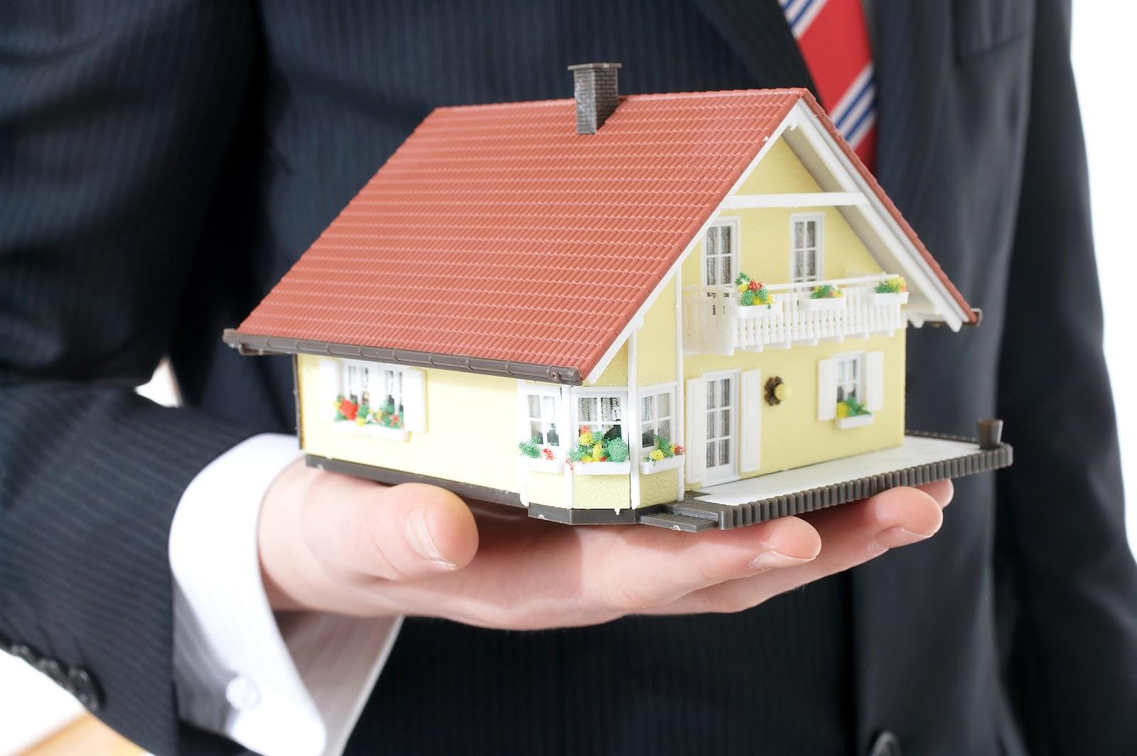 Испания процедура покупки недвижимости